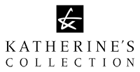 Katherine's Collection logo