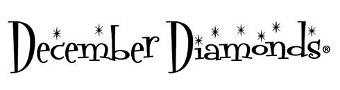 December Diamonds logo