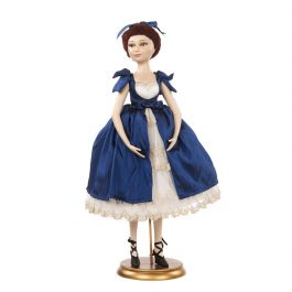 goodwill alice wonderland j65405