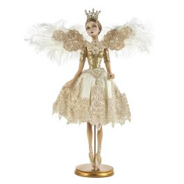 goodwill gold royal fairy kc j 11-611011