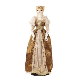 goodwill josephine cat j65550