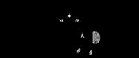 Kurt S. Adler logo